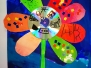 CD-Blumen