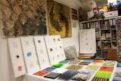 offenes Atelier 2015 Bild 4