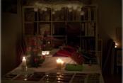 susanne-kiener-adventszauber_2010
