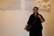 susanne-kiener-18-ausstellung-bei-paula-panke-2012