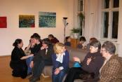 susanne-kiener-5-ausstellung-bei-paula-panke-2012