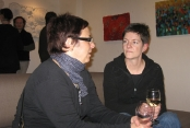susanne-kiener-8-ausstellung-bei-paula-panke-2012
