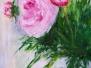 WS Blumen malen