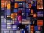 WS Farbmosaik