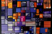 cornelias-farbmosaik