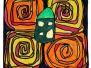 KWS Hundertwasser