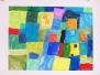 nach Paul Klee