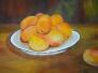 WS Obst malen