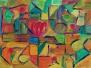 KWS Paul Klee