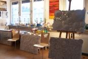 3-susanne-kiener-weihnachtsaustellung-atelier-2011