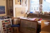 6-susanne-kiener-weihnachtsaustellung-atelier-2011
