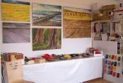 8-susanne-kiener-weihnachtsaustellung-atelier-2011