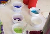 farbe-und-kleister